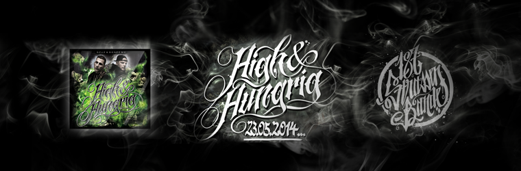 watch online high und hungrig 187 release witch subtitles. Black Bedroom Furniture Sets. Home Design Ideas